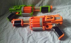 US $21.24 Used in Toys & Hobbies, Outdoor Toys & Structures, Dart Guns & Soft Darts