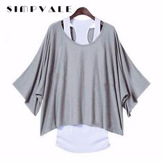 Women T-shirt Cropped Fashion Loose Blusas Teenage Girls Fashion Summer Clothes Sexy Top Short Sleeve T Shirts