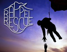 "Check out new work on my @Behance portfolio: ""Rappel Rescue. Manual de Identidad."" http://be.net/gallery/37926587/Rappel-Rescue-Manual-de-Identidad"