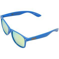 Society43 UCLA Bruins Signature Series Reflective Sunglasses - True Blue - $15.99