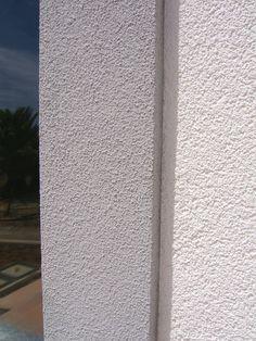 Isolamento Térmico pelo exterior (De RenoBuild Algarve) Algarve, Thermal Insulation, Exterior, House, Insulation, Design Ideas, Houses, Home, Outdoor Rooms
