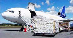 Air Freight http://www.xclpl.com/air-freight.html