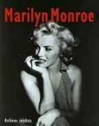#Libro Marilyn Monroe de clayton- marie