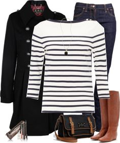 """""""Untitled #763"""" by tamtam-02 ❤ liked on Polyvore"""