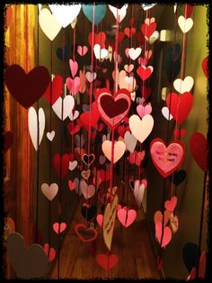 Hearts Galore! | Hold The Gluten