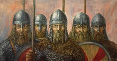 The history of the Vikings is replete with myths, misinformation, romantic notions, and pop culture laziness. The facts about the Vikings are just as interesting as they myths, and have the added advantage of being true. Far from the violent, unwashed, horned-helmeted brutes of cultural depictions,...
