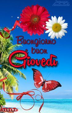 Joelle, Gif, Good Morning, Neon Signs, Italy, Facebook, March, Buen Dia, Italia