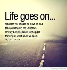 Amazing Quotes About Life Funny. QuotesGram