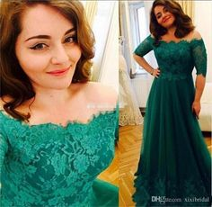 Navy Blue Hot Sale Chiffon Mother Of The Bride Dresses With Long Sleeves Shiny Sequins Full Length Mother Dress For Women Plus Size Wedding Dress For Mother Of The Bride Beach Mother Of The Bride Dresses From Babyonline, $96.49| Dhgate.Com