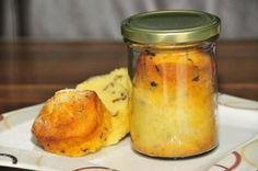 Zitronen-Schoko-Kuchen+im+Glas