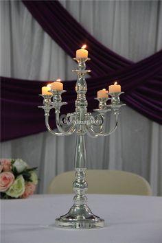 IDA Wedding Decoration For Tabel/used Wedding Decorations For Sale/overlays  Decorations For Weddings