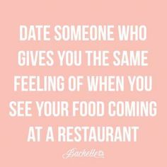 Funny interracial relationship quotes best of funny dating quotes funny quotes & true stories not Funny Dating Quotes, Funny Quotes About Life, Flirting Quotes, Life Quotes, Quotes About Dating, Funny Memes, Quotes Quotes, Qoutes, Hilarious