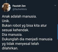 Reminder Quotes, Self Reminder, Tweet Quotes, Mood Quotes, Broken Home Quotes, Life Quotes Wallpaper, Crazy Quotes, Quotes Indonesia, Islamic Love Quotes