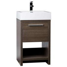 Charmant Top Ten Small Bathroom Vanities Under 20 Inches | Bathroom Design Ideas |  Pinterest | Small Bathroom Vanities, Small Bathroom And Top Ten