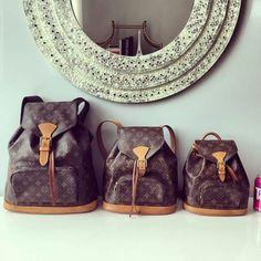 Louis Vuitton                                                                                                                                                                                 Mais