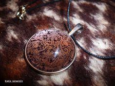 Mauve, Creative, Jewelry, Jewlery, Jewerly, Schmuck, Jewels, Jewelery, Fine Jewelry