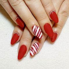 Nails 4 u 8