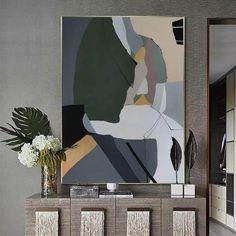 Extra Large Wall Art, Big Wall Art, Large Canvas Wall Art, Abstract Canvas Art, Oil Painting Abstract, Acrylic Painting Canvas, Contemporary Abstract Art, Modern Wall Art, Oversized Wall Art