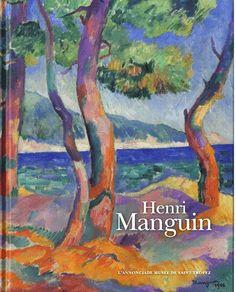 Henri Manguin, 1874-1949