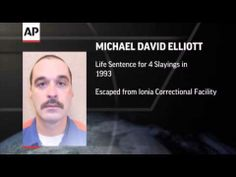 Breaking Video News - Convicted Murderer Escapes Mich. Prison - http://notjustthenews.com/2014/02/04/breaking/breaking-video-news-convicted-murderer-escapes-mich-prison/