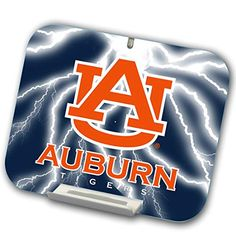 Jenkins Enterprises Auburn Tigers Cell Phone Card Holder
