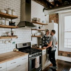 cool 59 Apartment Decorating Ideas for Couples https://homedecort.com/2017/05/apartment-decorating-ideas-couples/