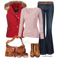 Apple Orchard, created by archimedes16 on Polyvore