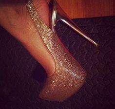 high-heels-8