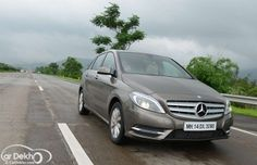 http://www.cardekho.com/india-car-news/mercedesbenz-posts-sales-increase-of-165-in-february-12582.htm