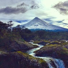 Top 10 Things to See and Do in Puerto Varas, Chile