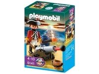 Playmobil 5141 #Ciao