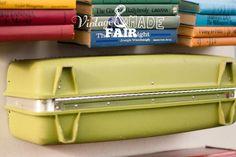 Vintage & Made Fair www.vintageandmadefair.com