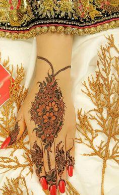 Mahndi Design, Mehndi Art, Hand Henna, Hand Tattoos, Dream Catcher, Color, Dreamcatchers, Colour, Dream Catchers