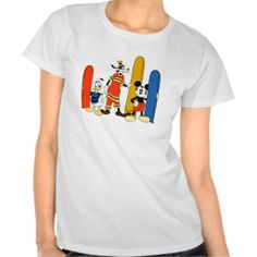 ==> consumer reviews          	Mickey & Friends Donald Goofy Mickey surfing T-shirt           	Mickey & Friends Donald Goofy Mickey surfing T-shirt Yes I can say you are on right site we just collected best shopping store that haveDeals          	Mickey & Friends Donald Goofy Micke...Cleck Hot Deals >>> http://www.zazzle.com/mickey_friends_donald_goofy_mickey_surfing_tshirt-235810867489065173?rf=238627982471231924&zbar=1&tc=terrest