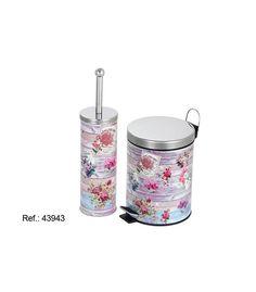 Empresa  Arte Regal Import S. L. es una empresa dedicada a la importación y exportación de artículos de decoración, regalo, menaje, jardinería, etc., desde el año 1997.
