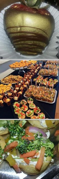 This company has birthday party planners who offer event organizing services. They have artistic ideas with innovative design for custom occasions. Click to see 7 photos and 7 reviews.