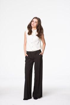 #pants #women #backtooffice