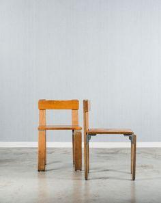 Architect furniture specialist