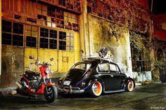 VW    https://www.facebook.com/roggalo13?fref=photo