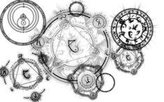 alchemy web