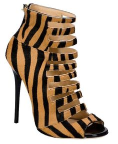 Jimmy Choo shoes   Jimmy Choo ; Winter Shoes 2012