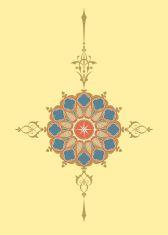 stock-illustration-4084659-old-compass-rose-vector.jpg (168×235)