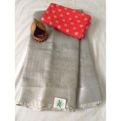 2 Saree Blouse Neck Designs, Saree Blouse Patterns, Fancy Blouse Designs, Kanjivaram Sarees Silk, Pure Silk Sarees, Cotton Saree, Half Saree Lehenga, Anarkali Gown, Kerala Saree Blouse