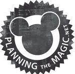 Planning The Magic