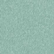 Keepsake Calico Fabric- Textured Tonal Light Blue