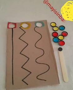 Magnetspiel