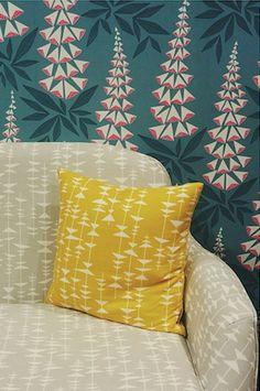 MissPrint Collection 4 designs.