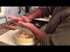 Tortas de Manteca - YouTube