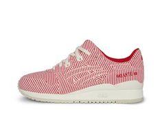 a464d9ee7ec84 GEL-Lyte III - Iconic Split Tongue Sneakers