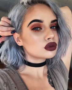 83 Best Hair & Beauty that I love images in 2019 | Hair beauty